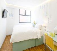 En-suite Room - Double Bed