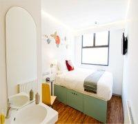 En-Suite Room Standard King