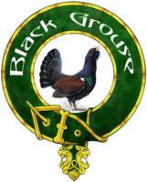 Black Grouse Cottage