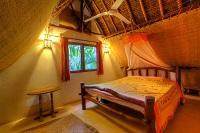Lofty Cottage