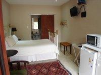 One Bedroom Flats
