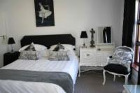 Self-Catering - Layla Unit