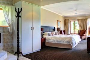 Room No 1 Upstairs
