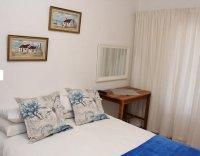 Double Room - 4 sleeper - Room 1