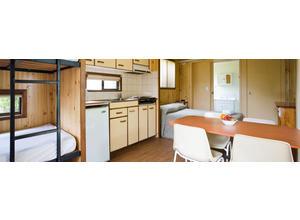 BIG4 NRMA Treasure Island Resort & Holiday Park - Image Library