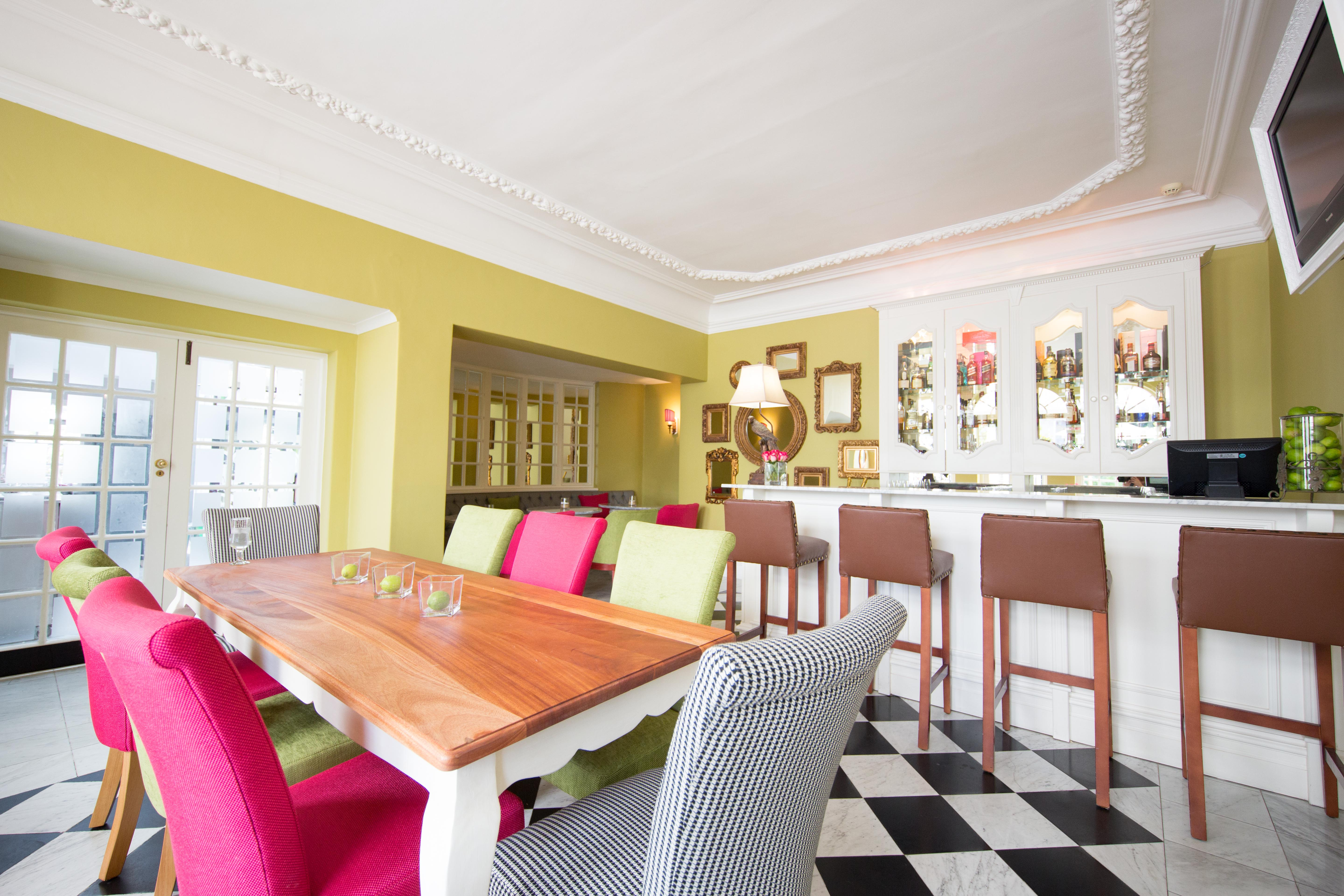 The andros boutique hotel specials for The boutique hotel