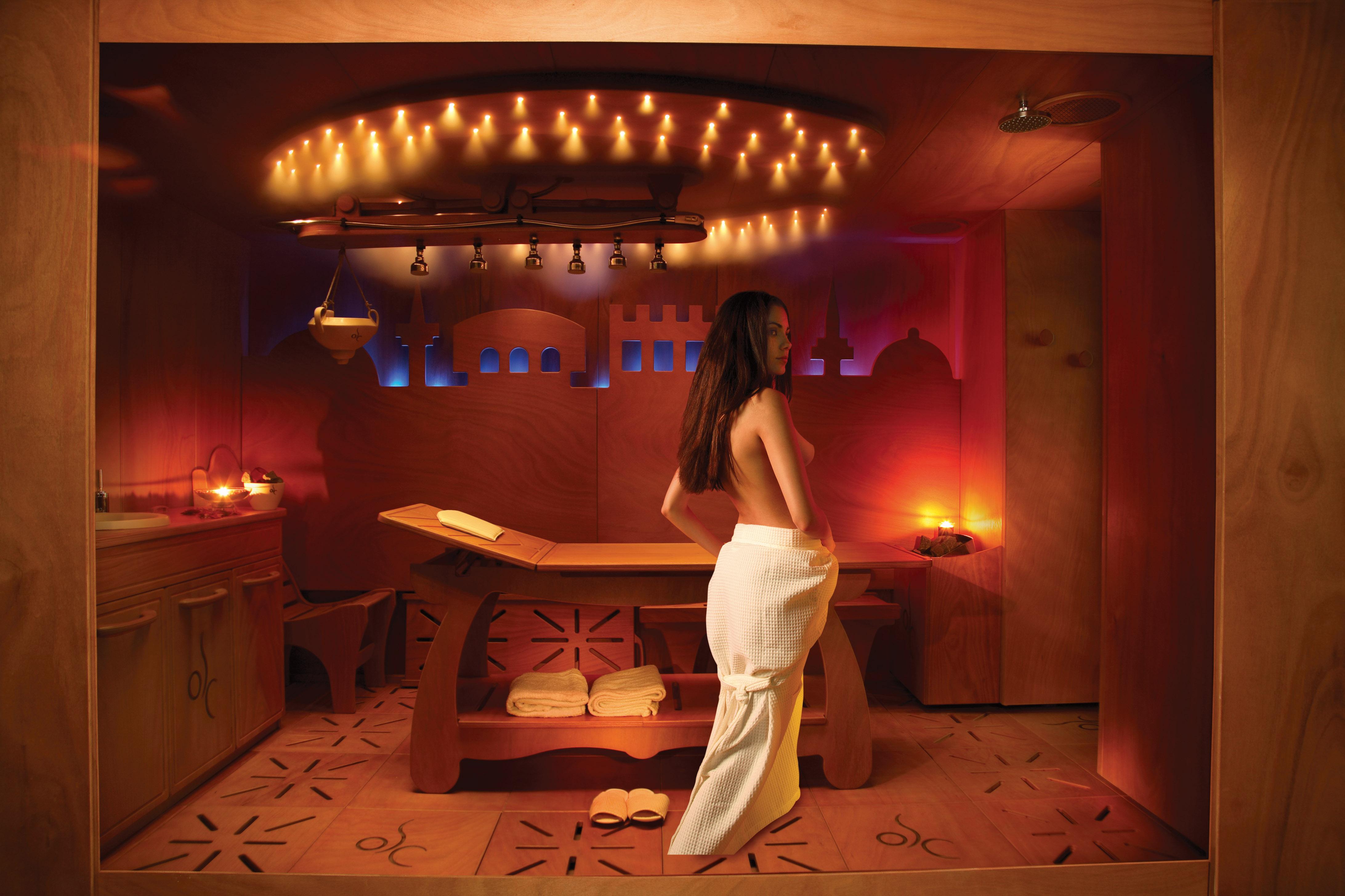 Самые дешевые салоны секс спб, Дешёвые интим-салоны СПб Санкт-Петербурга 27 фотография