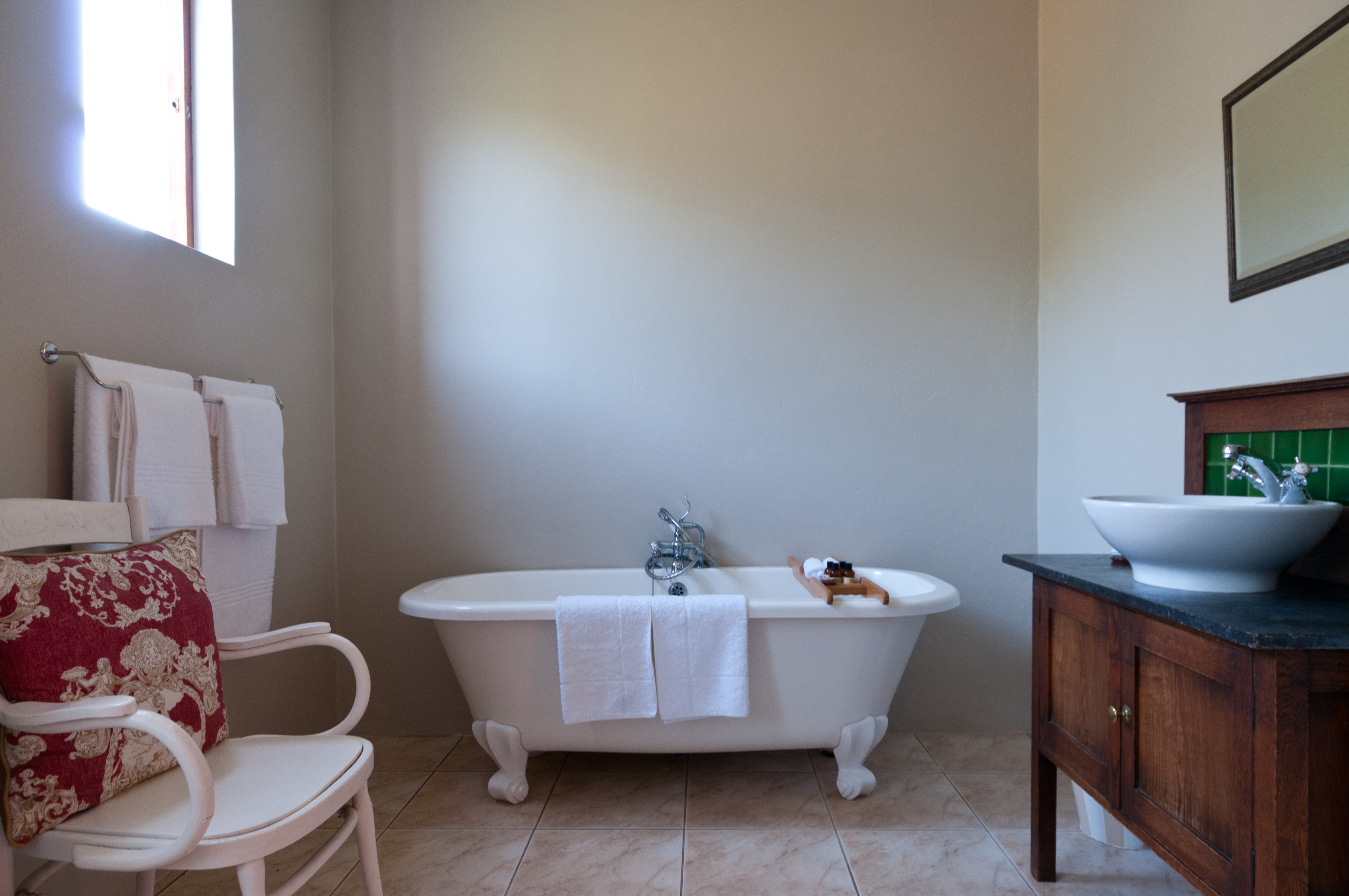 Country House Bathrooms. Great For Sale Detached Country House ...