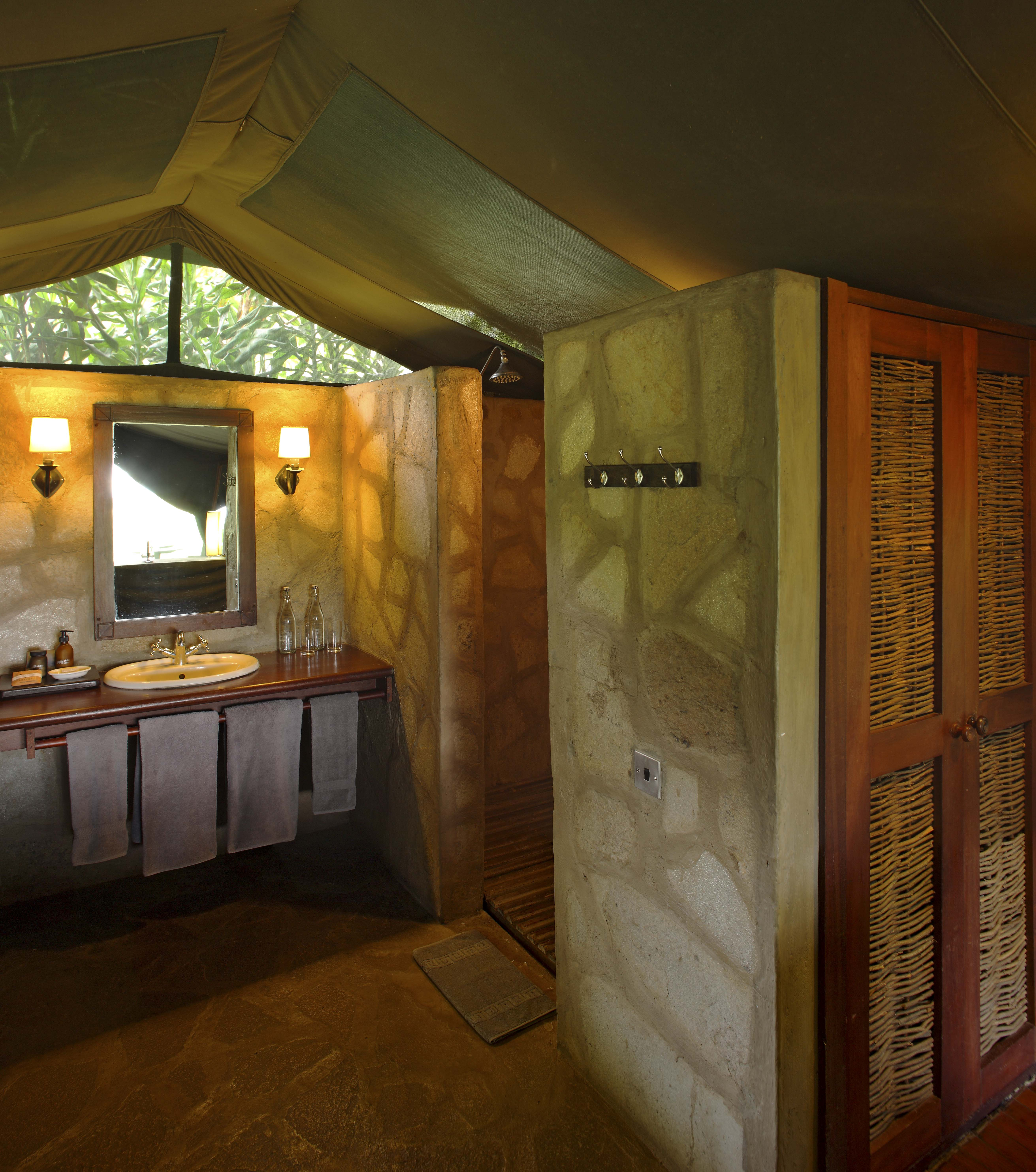 www home interior andbeyond kichwa tembo tented camp 15485