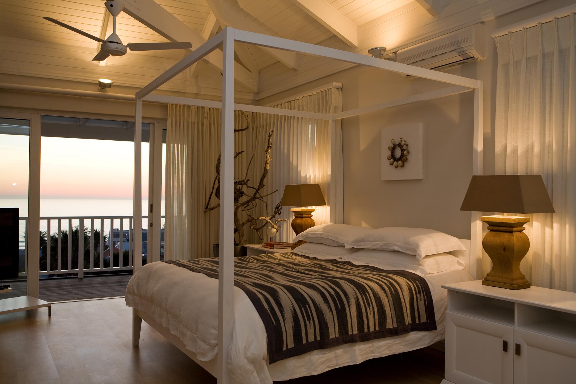 Sea five boutique hotel for A boutique hotel