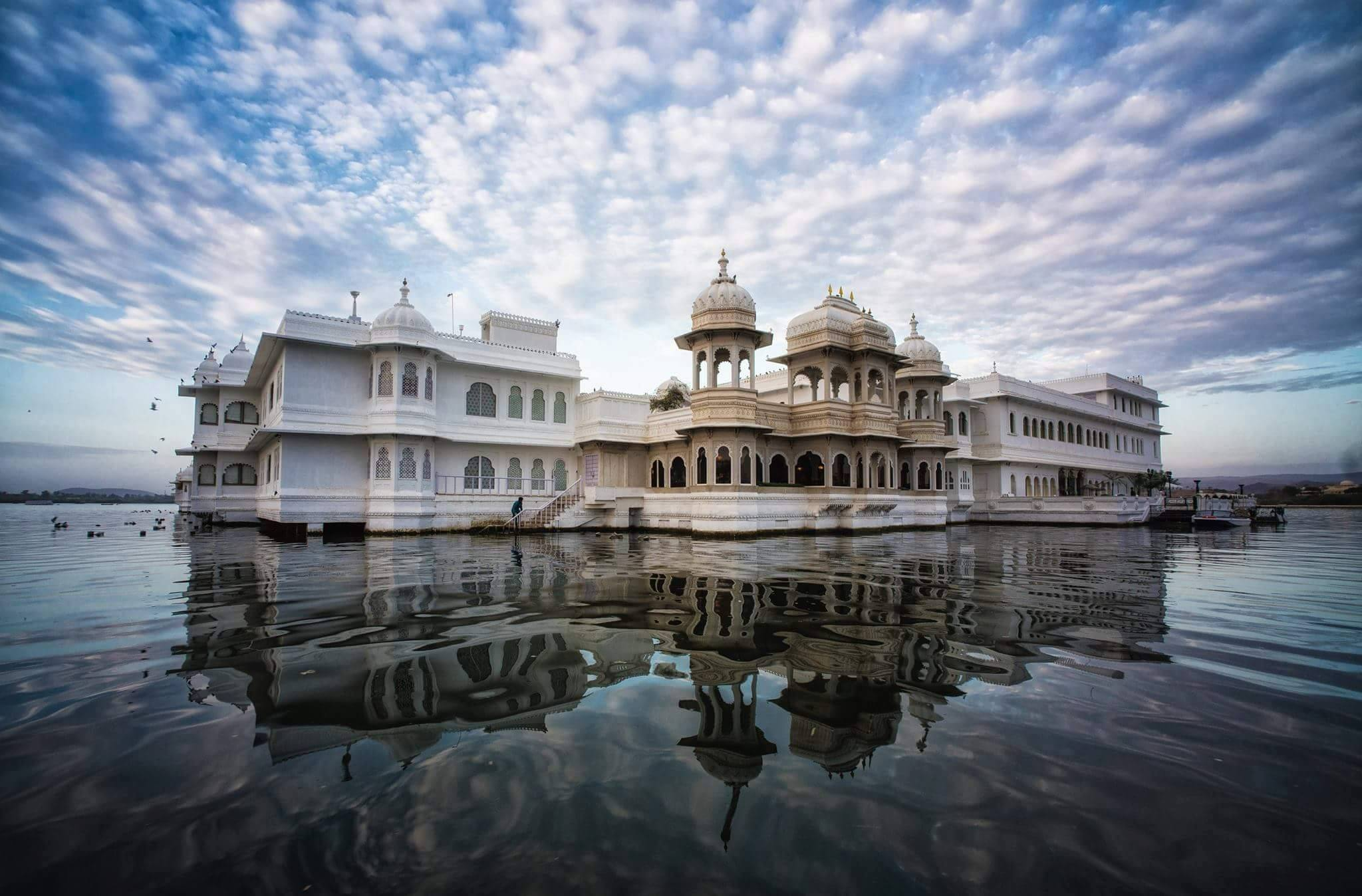 Taj lake palace pictures 36 best Help For Low Income Families images on Pinterest Nursing