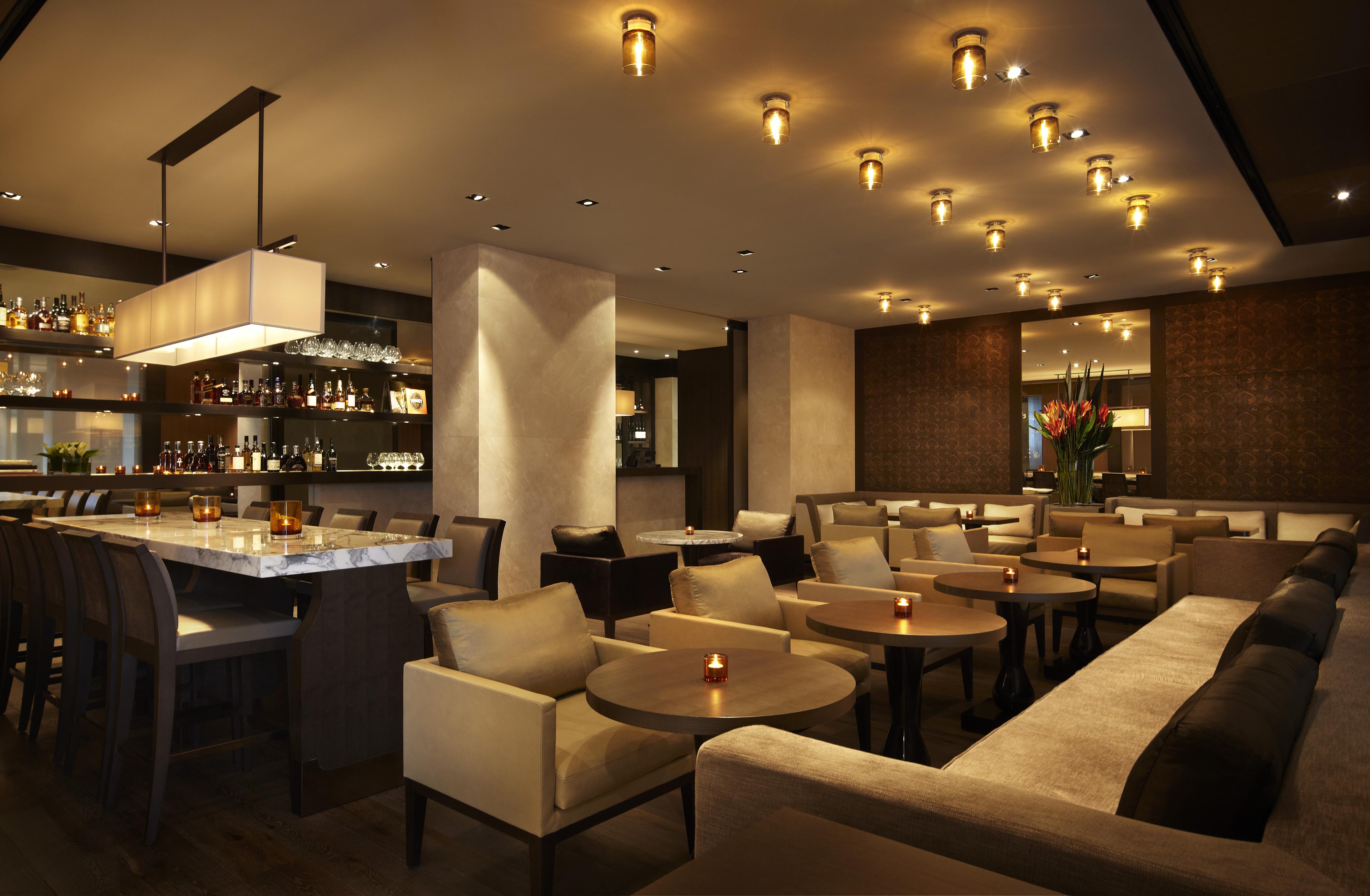 Park Hyatt Sydney   Restaurants Gallery