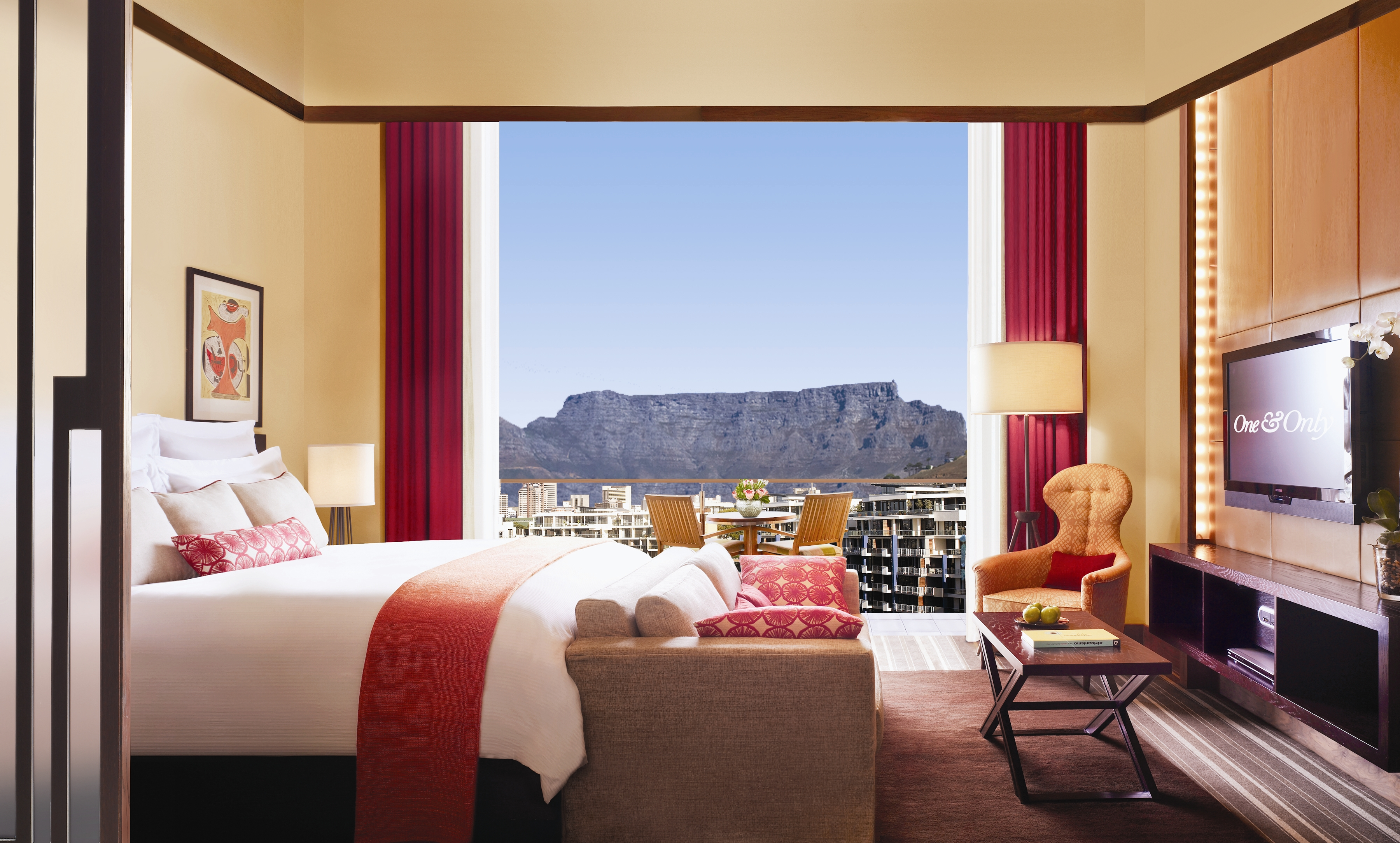 Interior Decorating Courses Cape Town Oneonly Cape Town