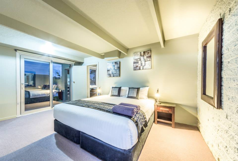 Orbost Motel Accommodation