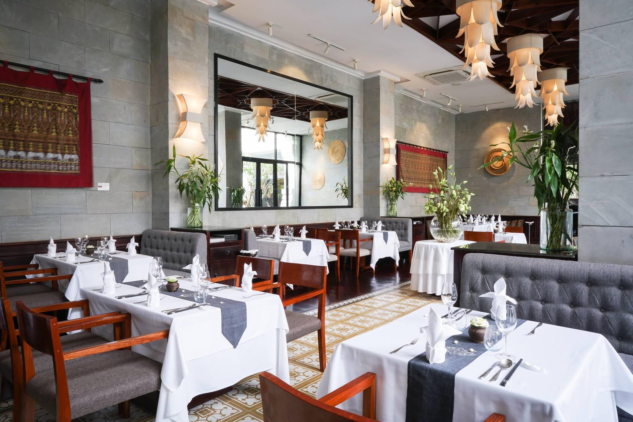Park hyatt siem reap restaurants dzzzfo