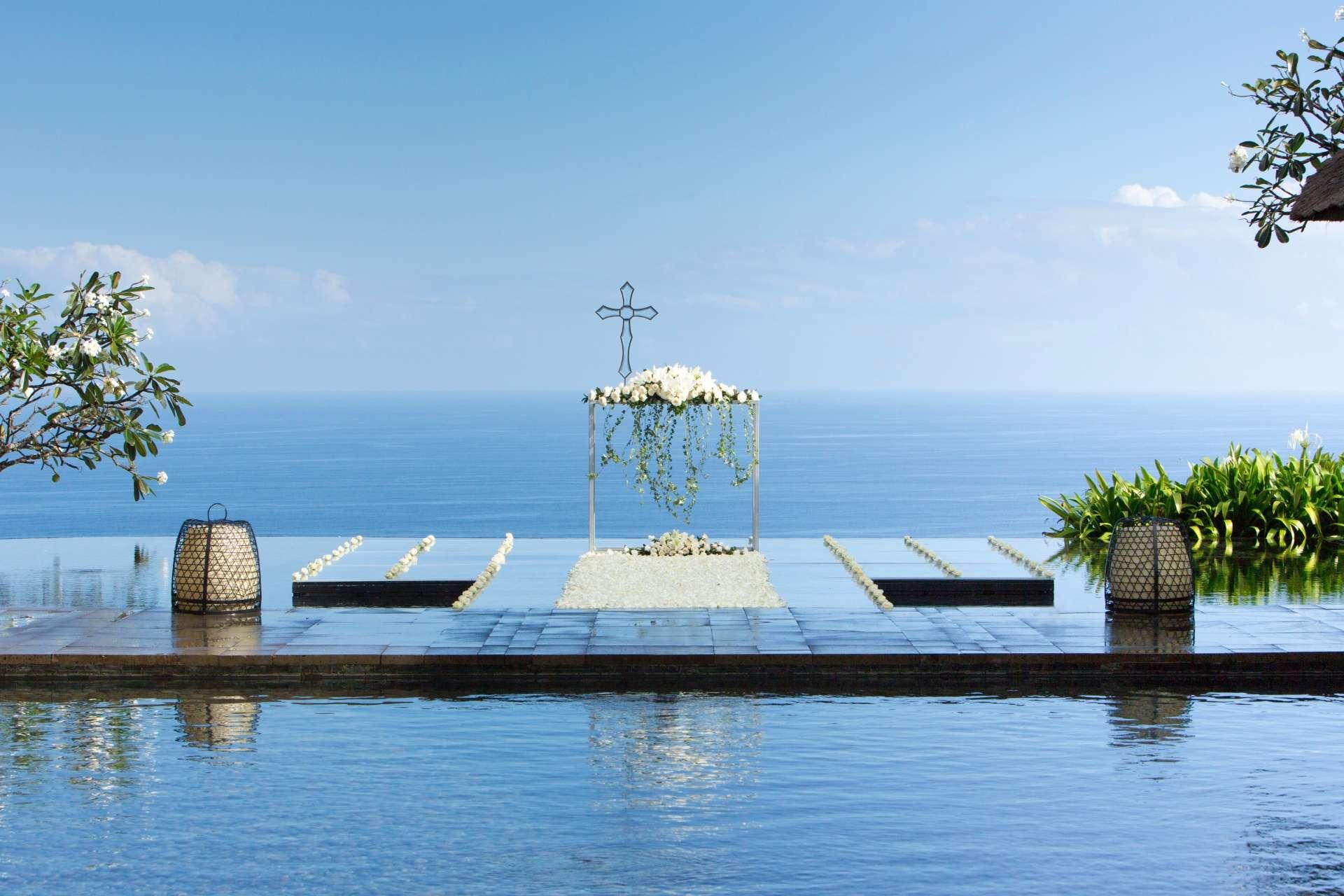 Anna Villa Bali