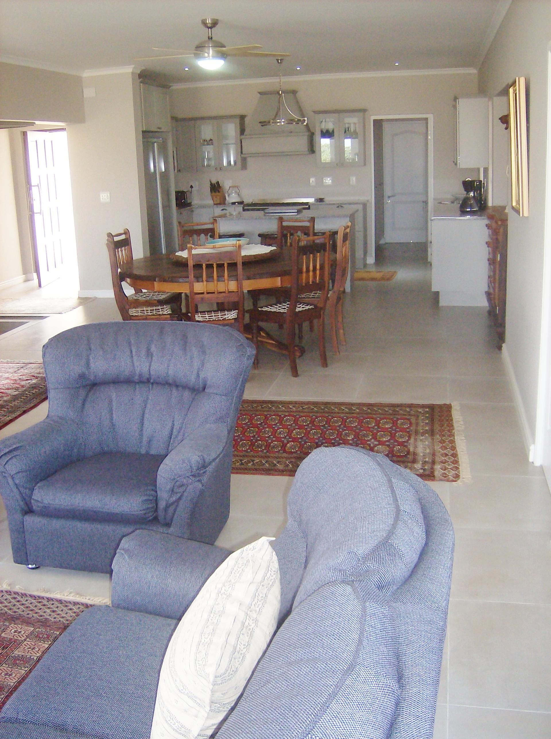 Fairway villa for Fairway house cleaning