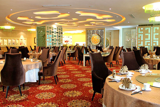 Grand aston city hall medan restaurants junglespirit Gallery