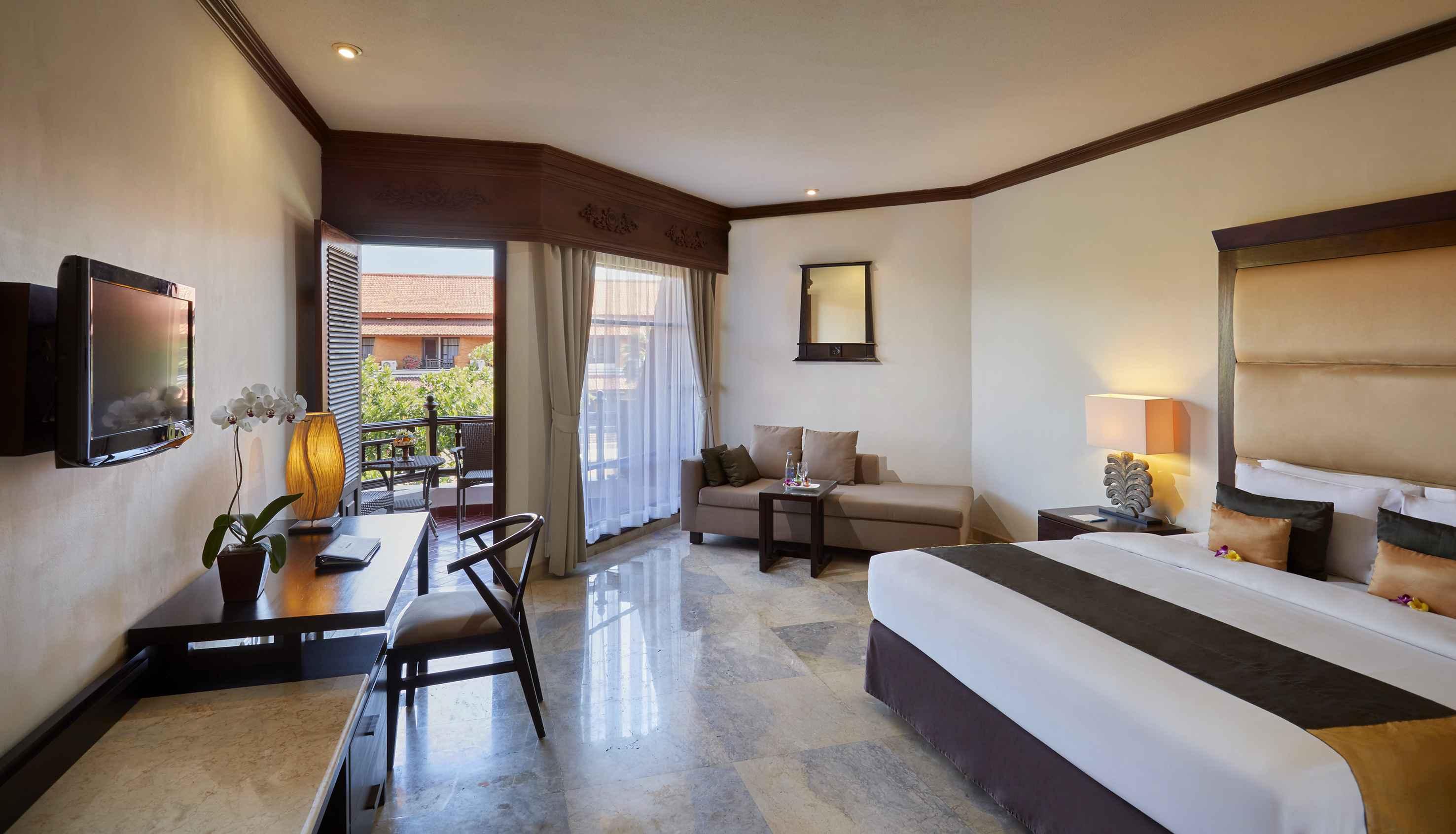Small Luxury Hotels Osterreich